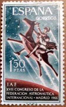2016-09-30-sello-xvii-congreso-de-la-federacion-astronautica-internacional