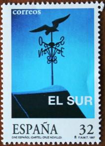 El sur 1997
