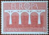 2017-10-05