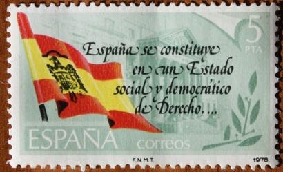 2017-12-06 Constitución
