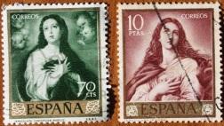 2017-12-08 Inmaculadas