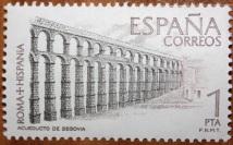 2018-01-16 Acueducto de Segovia