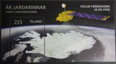2018-02-09 Islandia