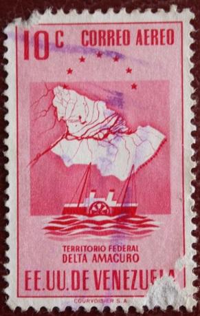 2018-02-21 Sello Delta Amacuro