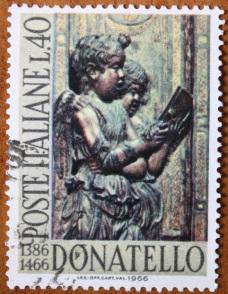 2018-04-09 Donatello