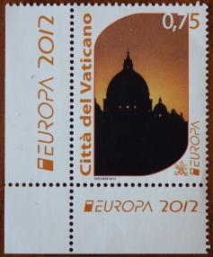 2018-04-16 San Pedro del Vaticano