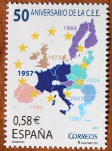 2018-05-07 Países de la UE