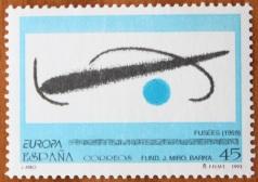 2018-07-09 Miró
