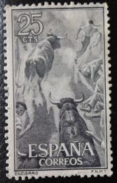 2018-08-27 Encierro