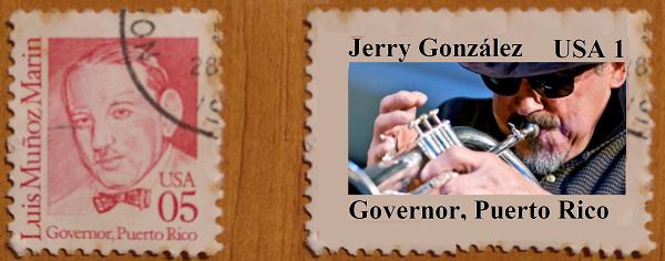 2018-10-02 Jerry González