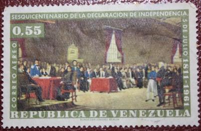 2019-01-29 venezuela