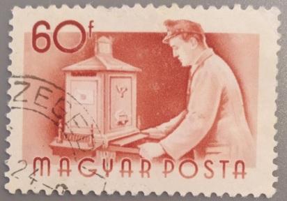2019-11-26 Magyar posta